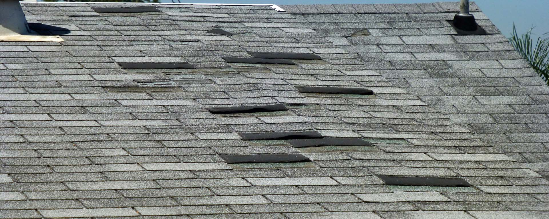 Roof Repair By Advanced Roofing Technologies Mundelein Il