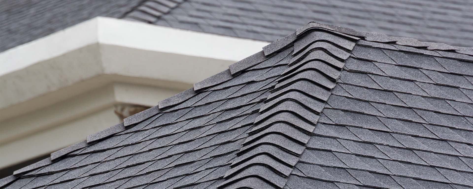 Roofing Contractor - Advanced Roofing Technologies
